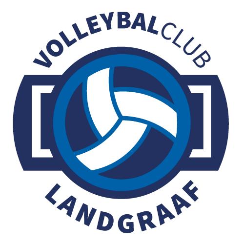 Logo_500_500