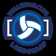 logo_icon_apple