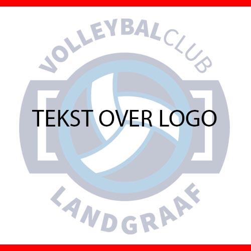 Logo_NEVER_NEVER
