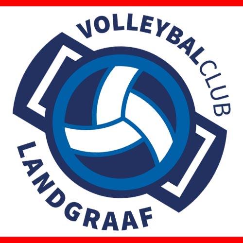 logo_gedraaid
