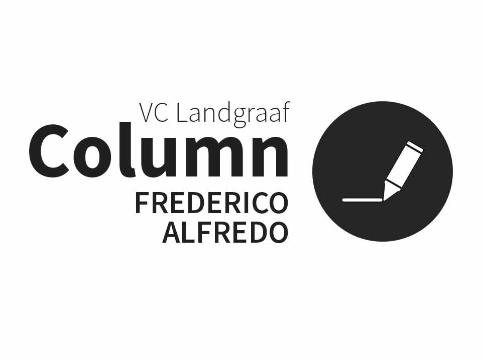 Column_alfredo