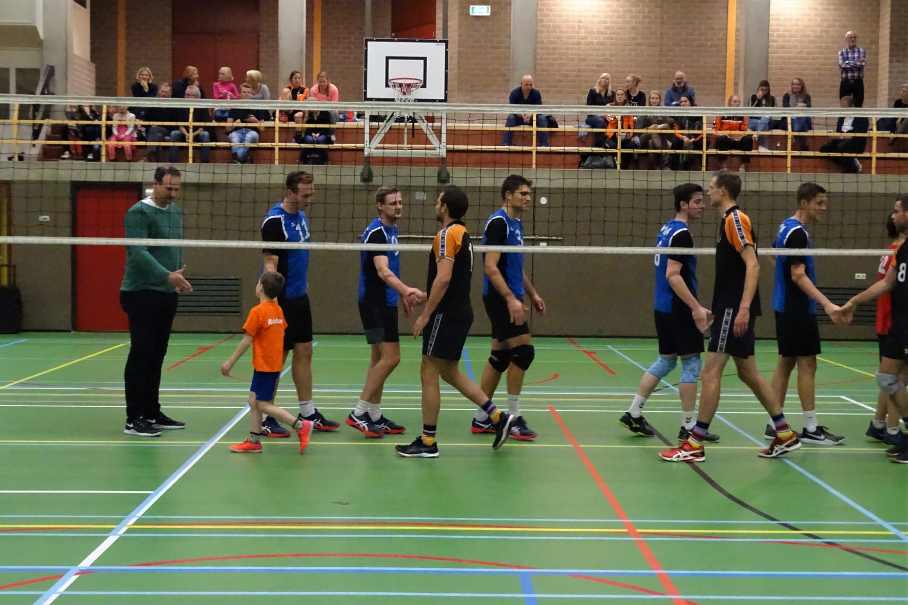 Heren_1-Volley_Zuid