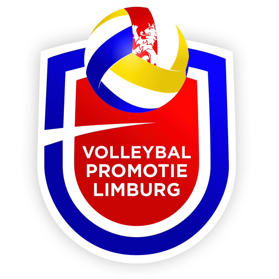 logo_volleybal_Promo_Limburg