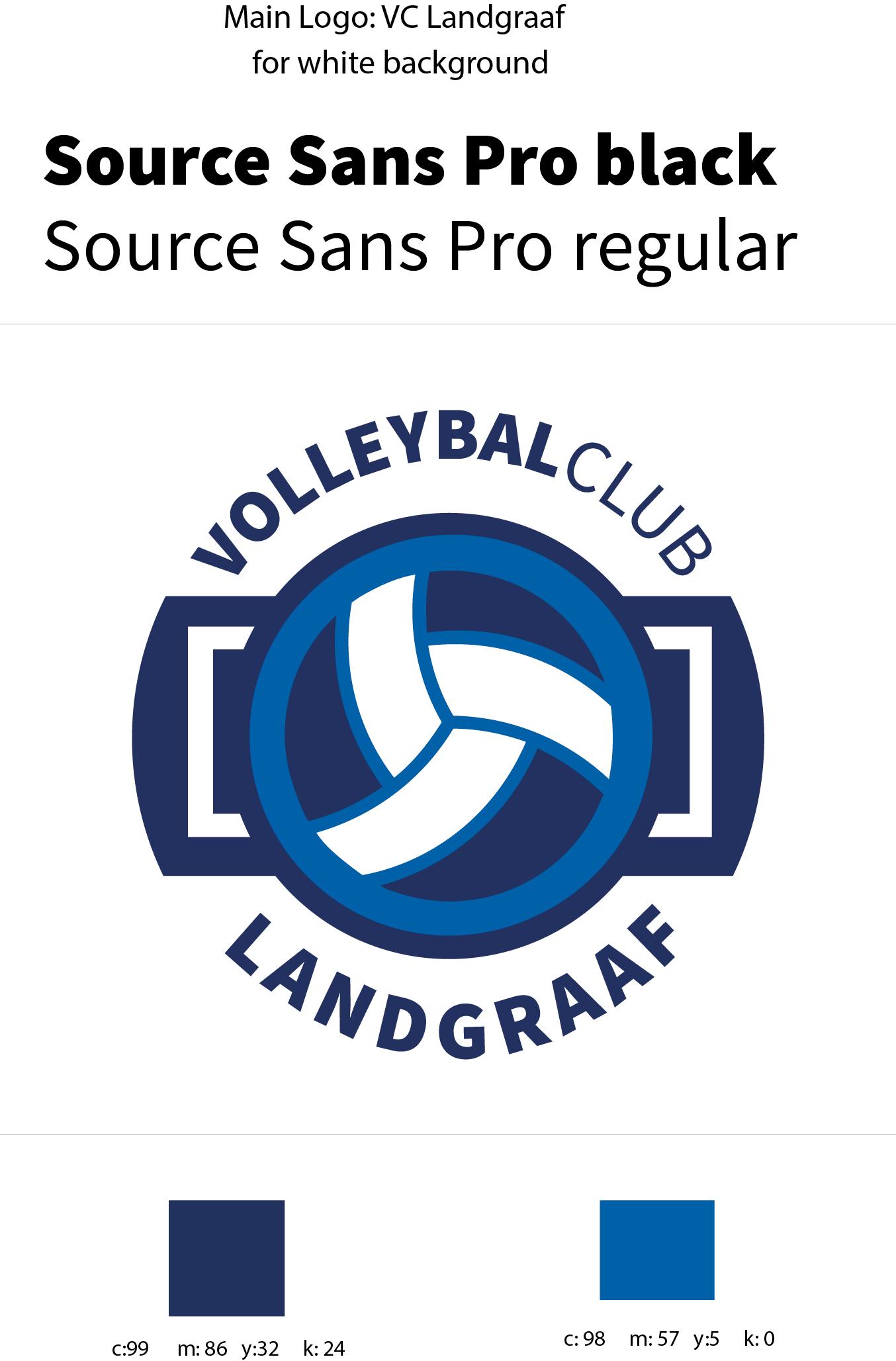 VCL_Logo_main