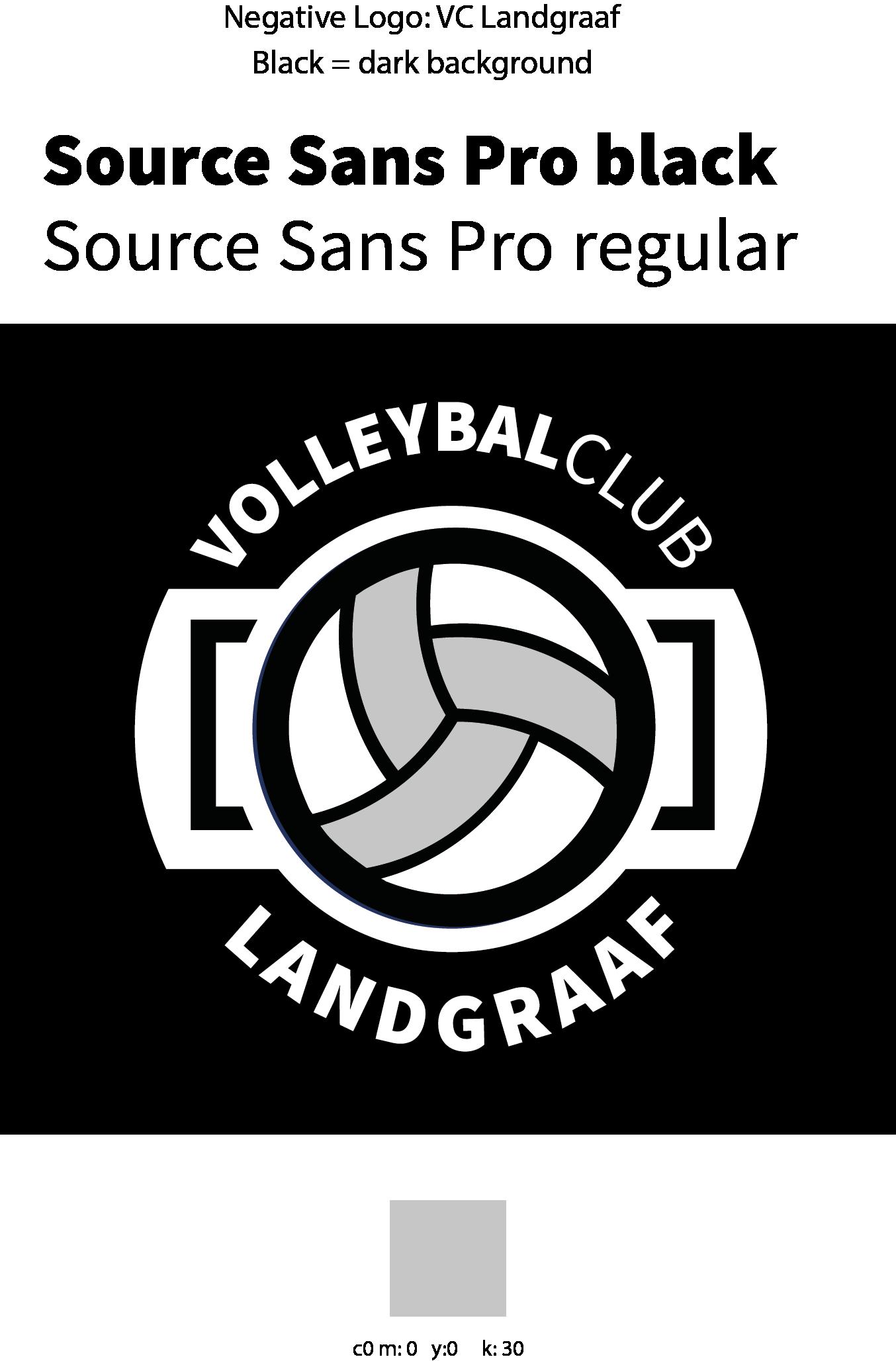 VCL_Logo_negatief_site_example