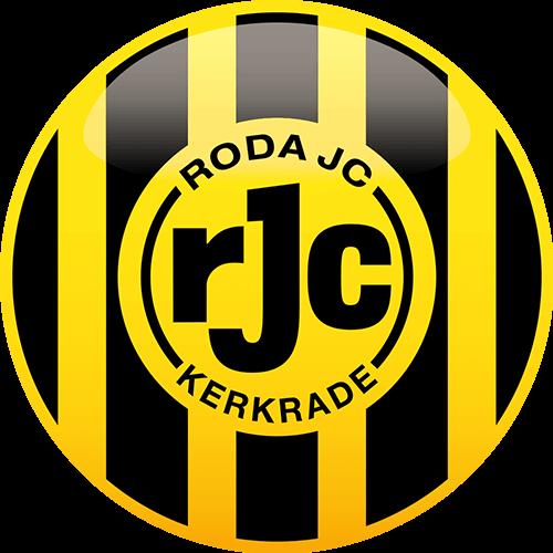 RodaJC-2