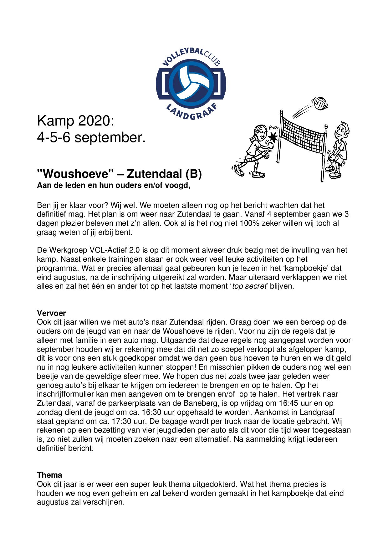 Kamp 2020-1