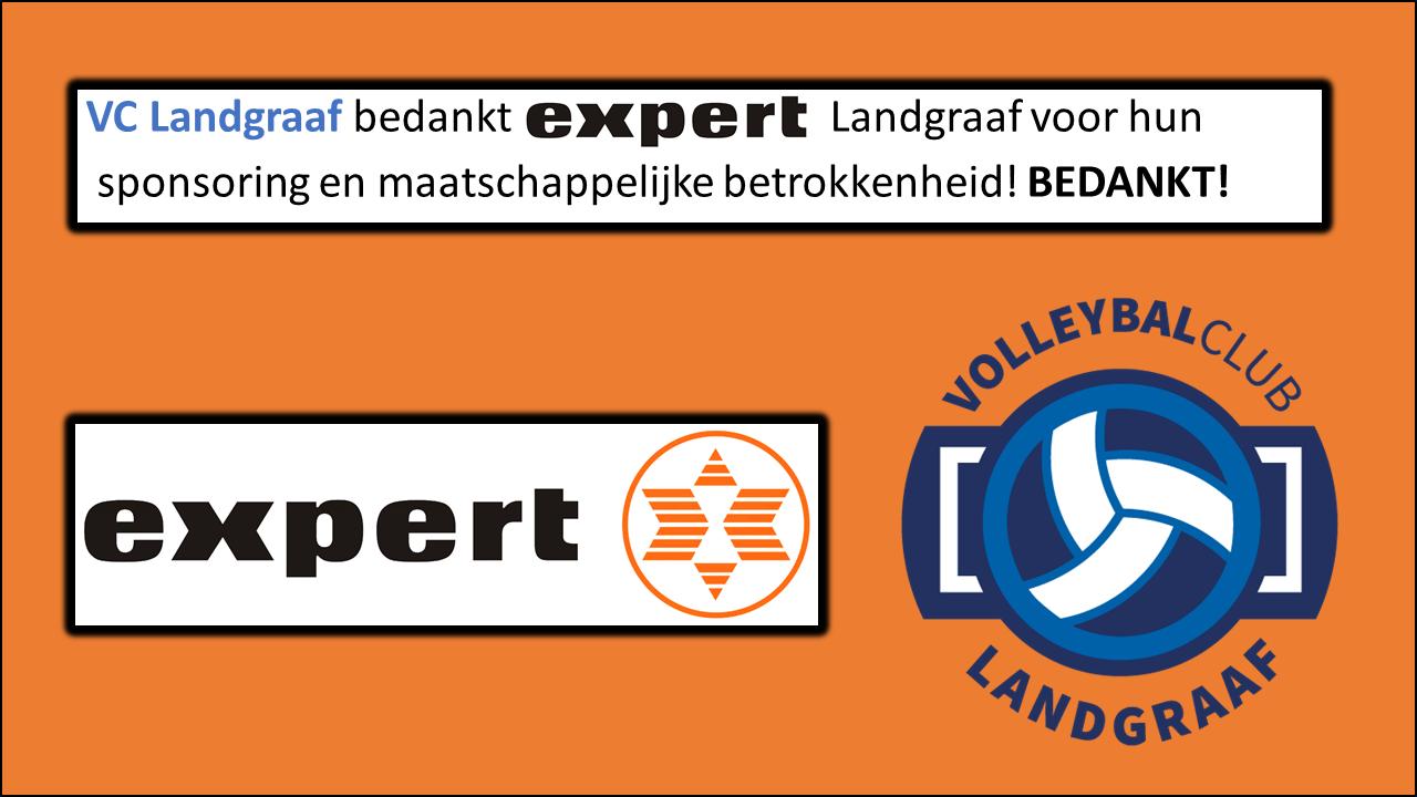 VCLandgraaf bedankt Expert Landgraaf_01