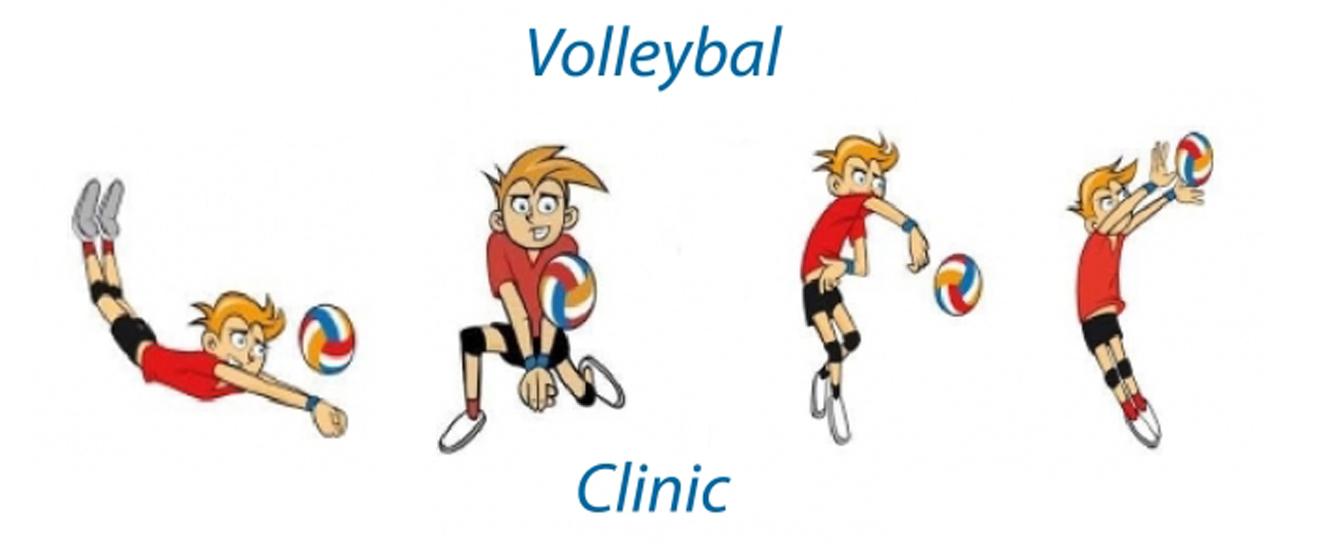 volleybal-jongens-1